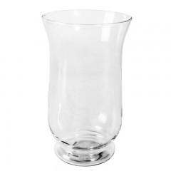 Vaza sticla mare