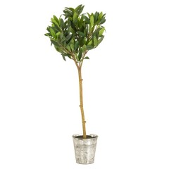 Arbust artificial