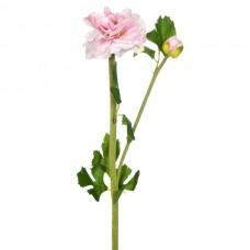 Camelie roz artificiala