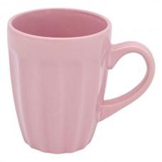 Cana roz