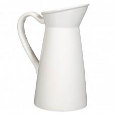 Carafa ceramica L