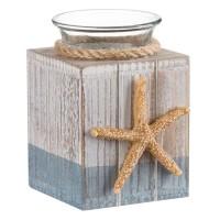 Suport lumanare Coastal Candle seastar