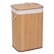 Cos rufe bambus crem