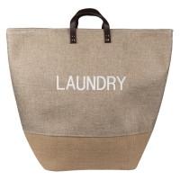 Cos rufe Laundry
