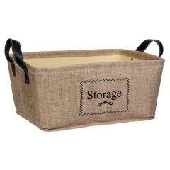 "Cos dreptunghiular ""Storage"""