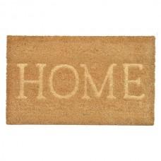 Covor intrare Home
