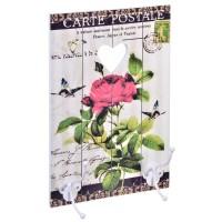 Cuier Carte postale