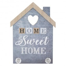 Cuier Home sweet home