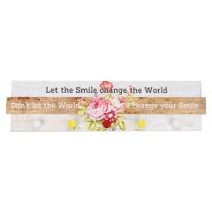 Cuier Smile Roses