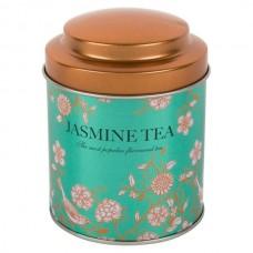 """Cutie ceai """"Jasmine Tea''"""