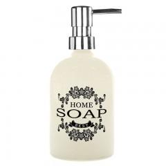 Dozator sapun lichid Home Soap