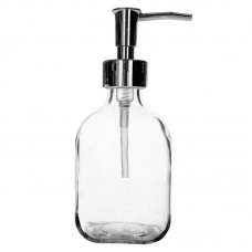Dozator sapun sticla