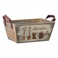 Ghiveci lemn Garden Tools