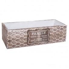 """Ladita farmhouse """"Family"""""""