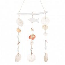 Pandativ Seashells Sidef
