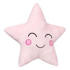 Perna stea Twinkle pink