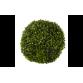 Planta artificiala exterior 30 cm