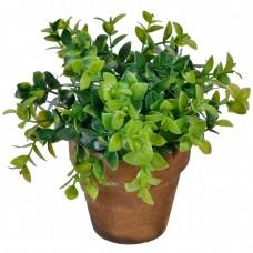 Planta artificiala ghiveci