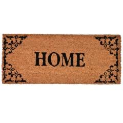 Pres intrare HOME