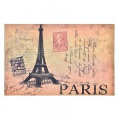 Pres intrare Paris