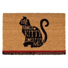 Pres Love Family Kitty Sweet Meow
