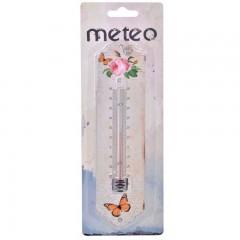 Termometru camera Roses